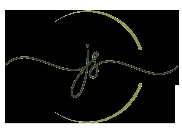 js_logo_transparent (1)